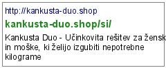 http://kankusta-duo.shop/si/